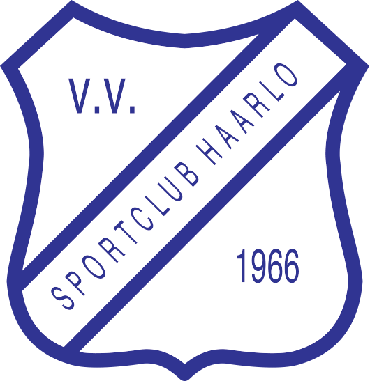 logo_sphaarlo